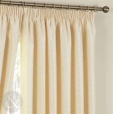 heavy jacquard curtains woven luxury curtains heavy weight jacquard pencil pleat