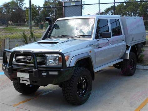 land cruiser lift kit superior superflex 3 inch lift kit suitable for toyota