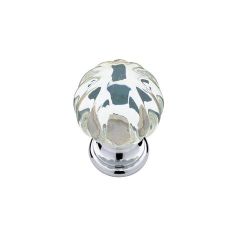 clear kitchen cabinet knobs knobs4less com offers liberty hardware lib 23718 knob