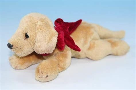 china plush toy lying dog china plush toy stuffed toys