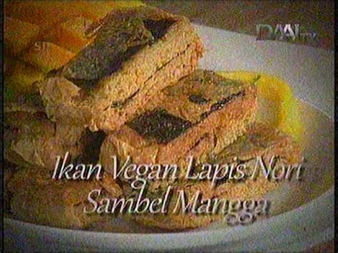 membuat bakso vegan cara membuat bakso vegetarian doovi