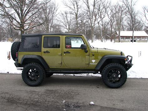 pergut car 100 jeep patriot black rims best 25 jeep rims ideas