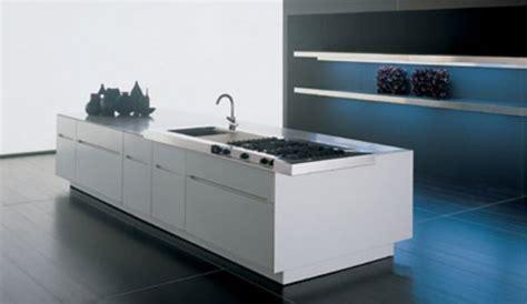 www corian am 233 nager votre cuisine avec un plan de travail en corian
