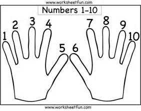 193 best numbers images on pinterest teaching ideas