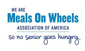 Meals On Wheels A 1 Self Storage Huntington Proudly Supports Meals
