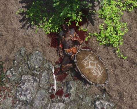 fallout 4 ragdoll ragdoll mod by hellmaker at skyrim nexus mods and community