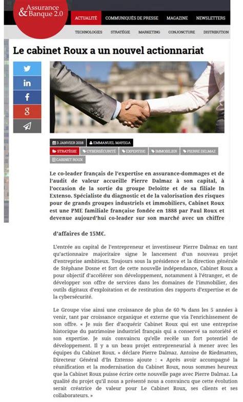 Cabinet De Recrutement Assurance by Cabinet Recrutement Assurance