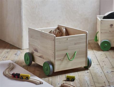 ikea flisat ikea flisat design scandinavo per bambini