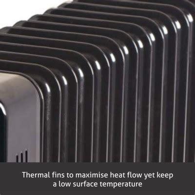 electric room heater buy glen   fin ofr