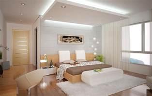 rigipsdecke mit indirekter beleuchtung abgeh 228 ngte decke mit indirekter beleuchtung als dekoration