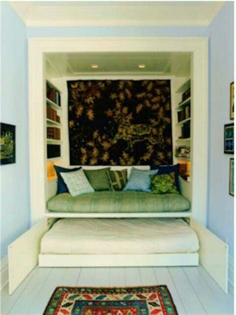 daybed ideas reading nooks cozy decorating ideas daybed bench daybed reading nook decor ideas sofas