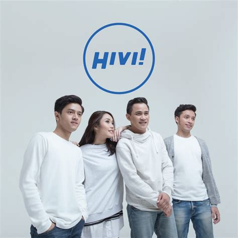 download mp3 hivi jagat musik mp3 download musik dan lagu mp3
