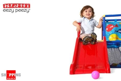 eezy peezy swing set eezy peezy swing set online shopping shopping square