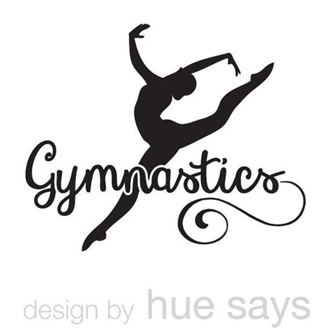 printable gymnastics stickers 17 best ideas about window stickers on pinterest sticker