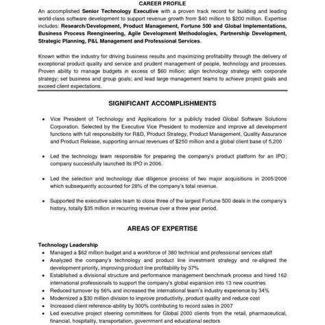 Agile Project Manager Cover Letter by Sle Resume For Agile Developer Add Linkedin Best Resume Templates