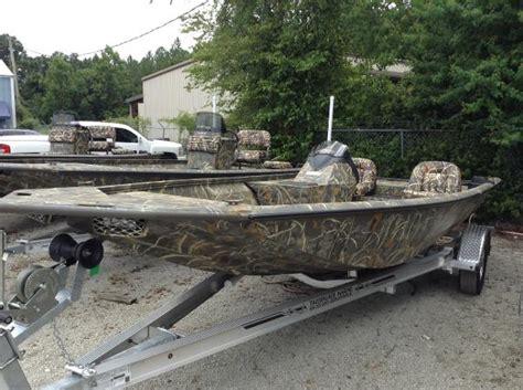 war eagle boats australia war eagle 961 blackhawk boats for sale boats