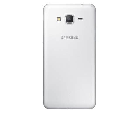 samsung galaxy grand prime official themes هاتف سامسونج الجديد galaxy grand prime يصدر رسميا الجديد