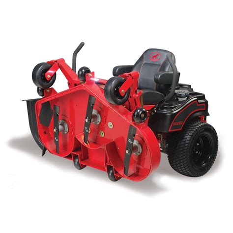 big mower prices new 2016 big mowers blackjack 48 in lawn mowers in south hutchinson ks
