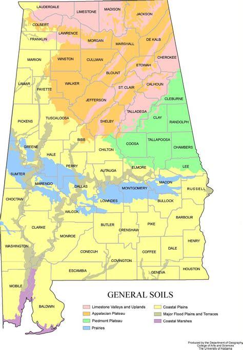 alabama on map of usa map of alabama and surrounding states afputra