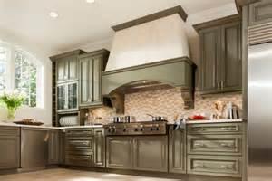 Kitchen Ventilation Fan by Best News Best Range Hoods About Us Best Gt Best Iq
