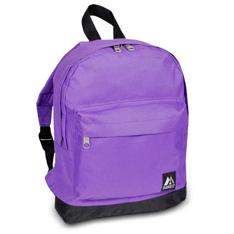 pictures of book bags junior backpack school backpack