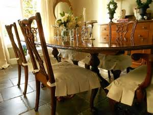 Kitchen Chair Slipcovers Target Dining Room Chair Covers Target Top Kitchen Chair Pads