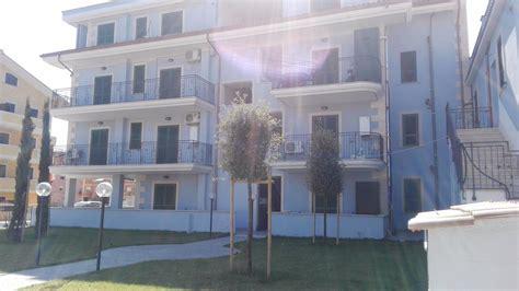 appartamenti in vendita a guidonia annunci immobiliari di vendita a guidonia montecelio