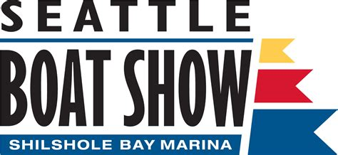 nmta seattle boat show seattle boat show returns to shilshole bay marina august 6