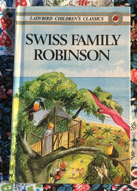 swiss family robinson wordsworth classics books 10 ideas about swiss family robinson on treehouses tree houses and awesome tree houses