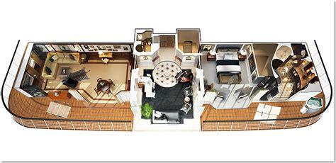 Carnival Cruise Ship Floor Plans seereisenmagazin besondere kreuzfahrt mit elblotsen in