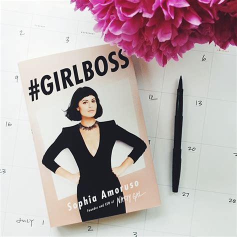 the girlboss workbook an girlboss by nastygal founder sophia amoruso meg biram
