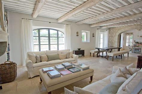 Master Bedroom Sitting Area Ideas s 233 jours les plafonds de l isle