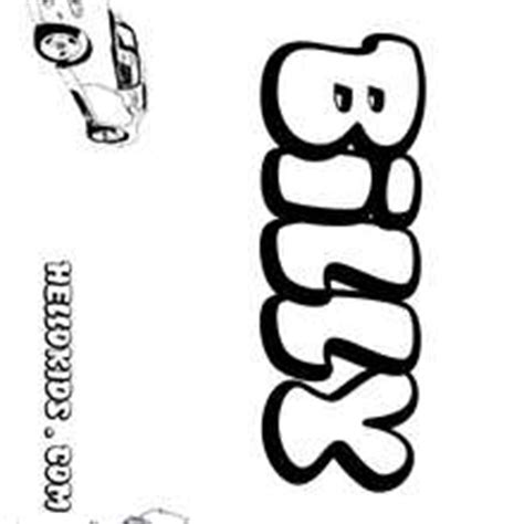 billy bear coloring pages bear coloring pages hellokids com