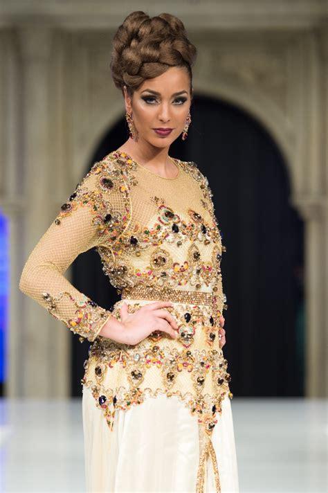 Takchita Haute Couture 2015 Caftan Maroc Caftan Maroc | prix de location caftan du maroc haute couture location