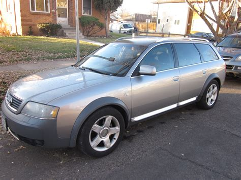 how it works cars 2005 audi allroad parental controls service manual 2005 audi allroad quattro pictures cargurus 2005 audi allroad quattro