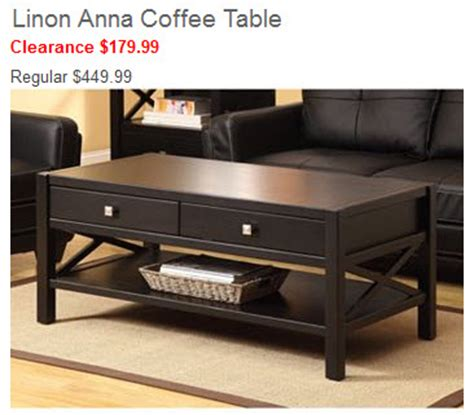 Family Dollar Coffee Table Family Dollar Coffee Table Furniture Table Styles