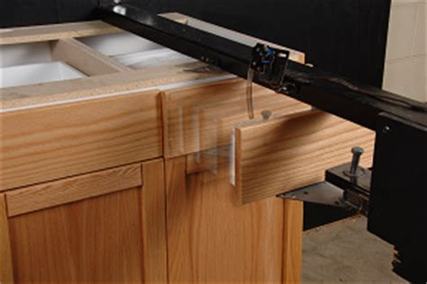 certified cabinet ansi kcma ansi kcma certified cabinetry contractor kitchens