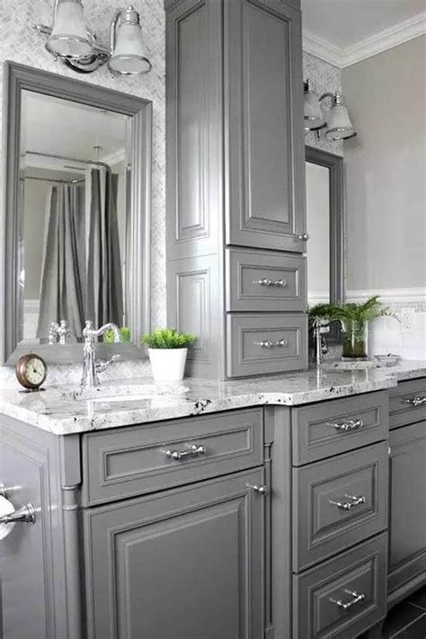 diamond kitchen cabinets lowes best 25 diamond cabinets ideas on pinterest utility