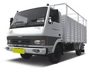 Vaccum Brake Light Trucks Products