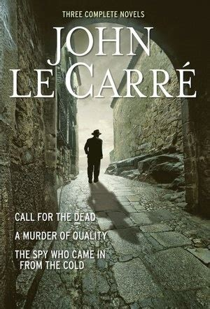 libro a murder of quality 321 best john le carre images on john le carre books and george smiley
