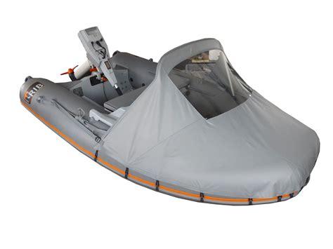 f460 for sale winboat f460 sailboat premium 308 win steel match ammo