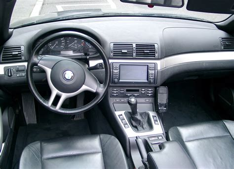 bmw dashboard file bmw e46 cabriolet dashboard 20080723 jpg wikimedia