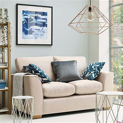 make your furniture purchase easy with these tips