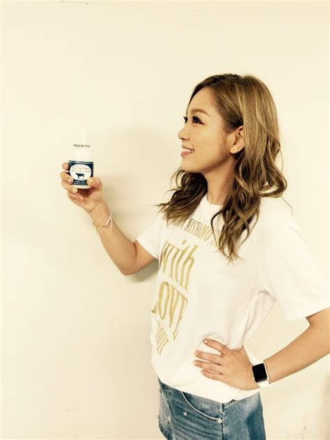 kana nishino with love tour with love tour 新潟 西野カナ オフィシャルブログ powered by ameba