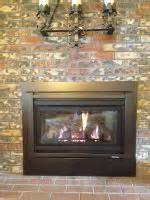 gas fireplace repair portland oregon all fuel installation gallery gas stoves and inserts