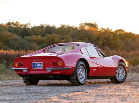 Ferrari 2 Cylinder by Ferrari Four Cylinder Engine Trademark Filed With The