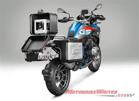 Motorrad Bmw Parts by Print Your Own Motorcycle Parts Motorbike Writer