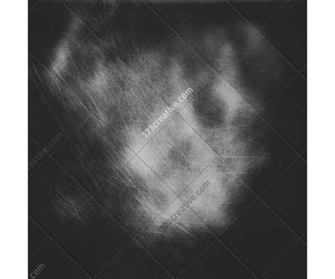 photoshop pattern overlay pack black and white texture pack buy grunge overlay textures