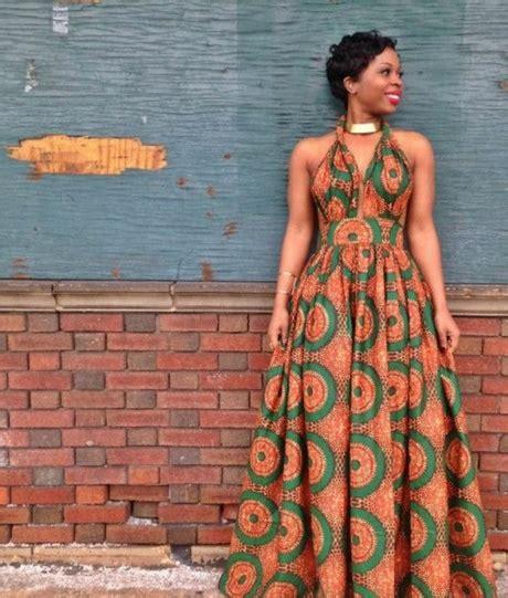 models tenue en pagne on pinterest african prints model robe wax 2018