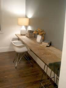 Narrow Corner Desk 25 Best Ideas About Desk On Filing Cabinet Desk Build A Desk And File Cabinet